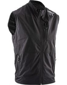 Leatt Race Vest Black