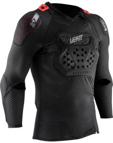 Leatt Airflex Body Protector Stealth
