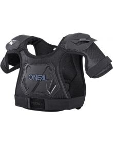 O'Neal 2020 Chest Protector Youth
