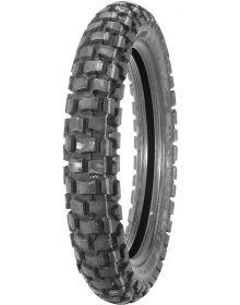 Bridgestone Trail Wing TW302 Rear Tire 460-18 SR460-18