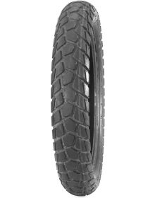 Bridgestone Trail Wing TW101 Front Tire 100/90-19 SF100-19