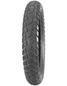 Bridgestone Trailwing TW101 Front Tire 100/90-19 SF100-19