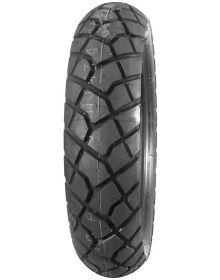 Bridgestone Trailwing TW152 Rear Tire 130/80-17 SR130-17