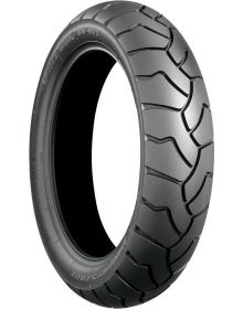 Bridgestone Battle Wing BW502G Rear Tire 150/70-17 SR150-17