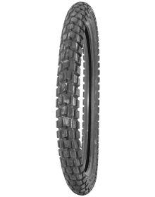 Bridgestone Trailwing TW41 Front Tire 90/90-21 SF90-21