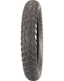 Bridgestone Trail Wing TW101 Front Tire 110/80-19 SF110-19