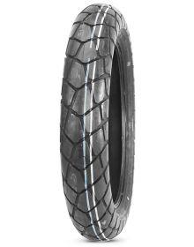 Bridgestone Trailwing TW101 Front Tire 110/80-19 SF110-19