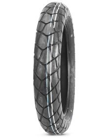 Bridgestone Trailwing TW203 Front Tire  130/80-18 SF130-18