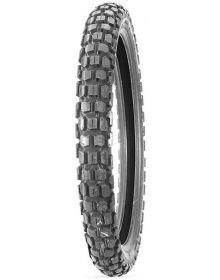 Bridgestone Trail Wing TW301 Front Tire 80/100-21 SF80-21