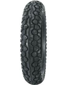 Bridgestone Trail Wing TW22 Rear Tire 130/80-17 SR130-17
