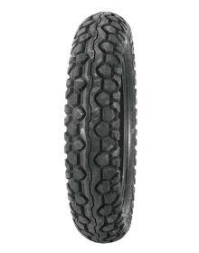 Bridgestone Trailwing TW22 Rear Tire 130/80-17 SR130-17
