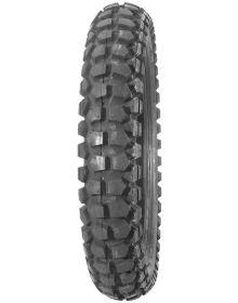 Bridgestone Trailwing TW52 460-18 SR460-18