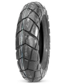 Bridgestone Trailwing TW 204 180/80-14R