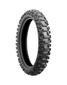 Bridgestone Battlecross X30 Rear Tire 110/90-19
