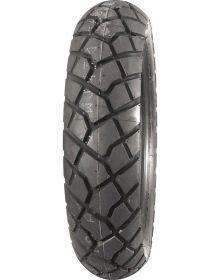 Bridgestone Trail Wing TW152 Rear Tire 150/70-17 SR150-17
