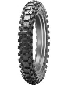 Dunlop Geomax MX53 Front Tire 60/100-12 DF60-12 250-12