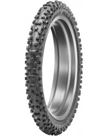 Dunlop Geomax MX53 Front Tire 70/100-17 DF70-17 275-17