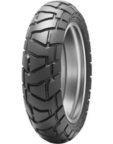 Dunlop Trailmax Mission DOT Rear Tire 140/80-18 - DR140-18