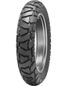 Dunlop Trailmax Mission DOT Rear Tire 140/80-17 - DR140-17 SR140-17