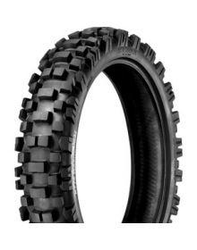 Kenda Washougal K775 Rear Tire 110/100-18 - DR110-18
