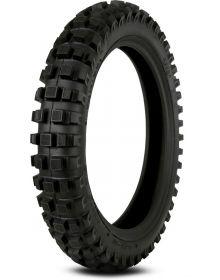 Kenda K257D Klassic Rear Tire 410-14 - DR410-14 4-