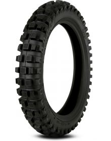 Kenda K257D Klassic Rear Tire 350-18 - DR350-18 4-