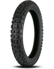 Kenda K784 Big Block DOT Front Tire 110/80-19 - DF