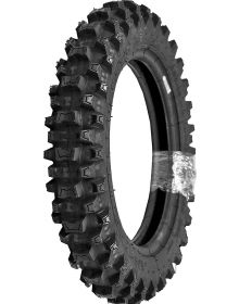 Michelin Starcross MS3 Front/Rear Tire 250-10 DF250-10 DR250-10