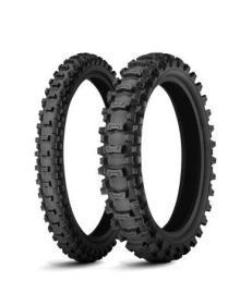 Michelin Starcross MS3 Rear Tire 275-10 DR275-10