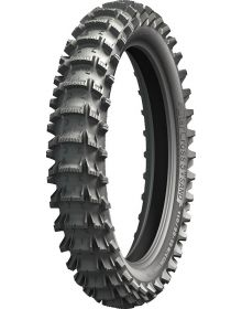 Michelin SC5SD Starcross 5 Sand Rear Tire 110/90-19 - DR110-19