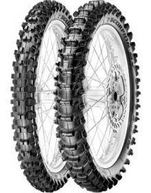Pirelli Scorpion MXS 410 MX Sand Rear Tire 110/90-19 DR110-19