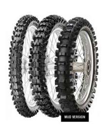 Pirelli Scorpion MXMS 32 MX Mid Soft Front Tire 70/100-17 DF70-17