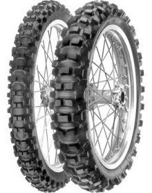 Pirelli Scorpion XCMH Mid Hard Rear Tire 110/100-18 DR110-18