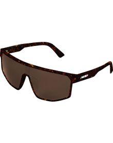 509 Element 5 Sunglasses Gloss Tortoise Shell/Polarized Bronze Tint