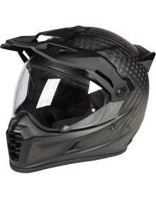 Klim Krios Pro Helmet Matte Black