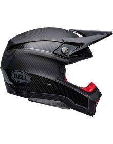Bell Moto 10 LE Rhythm Helmet Matte/Gloss Black/Carbon