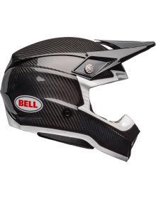 Bell Moto-10 Spherical Helmet Gloss Black