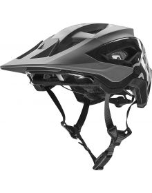 Fox Racing Speedframe Pro MTB Helmet Black