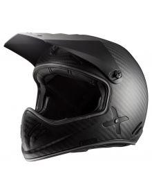 LS2 Helmets Xtra Helmet Solid Carbon