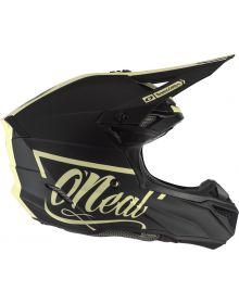 O'Neal 2020 5 Series Helmet Redesa Black/Beige