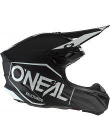 O'Neal 2020 5 Series Helmet Hexx Black
