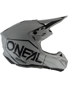 O'Neal 2020 5 Series Helmet Hexx Gray