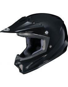 HJC CL-XY2 Youth Helmet Black
