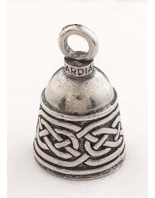 Guardian Bell Celtic