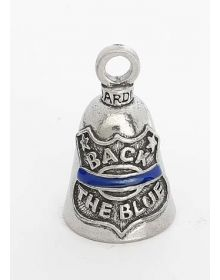 Guardian Bell Back The Blue