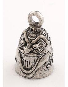 Guardian Bell Insane Clown
