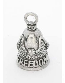 Guardian Bell Freedom Rider