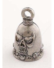 Guardian Bell Skull