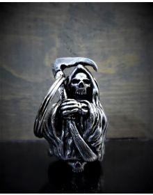 Guardian Bell 3D Grim Reaper