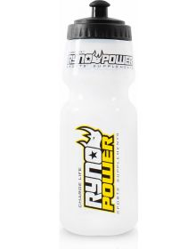 Ryno Power Sports Cycling Bottle 24oz